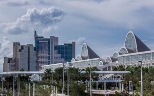 Orlando, Florida is the home of 1-Answer Power BI experts in data analytics.