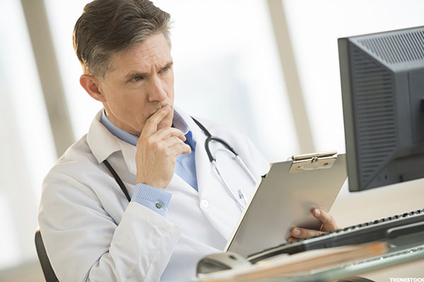 In healthcare, the use of Power Bi can provide better data analytics.