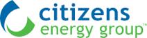 Citizens Energy uses Power BI for data analytics.