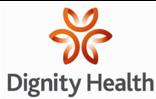 Dignity Health uses Power BI for data analytics.
