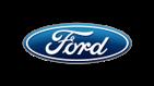 Ford uses Power BI for data analytics.