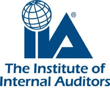 IIA uses Power BI for data analytics.