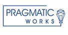 Pragmatic Works  uses Power BI for data analytics.
