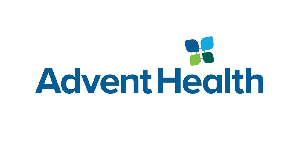 Advent Health uses Power BI for data analytics.